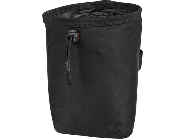 Mammut Crag Chalk Bag black